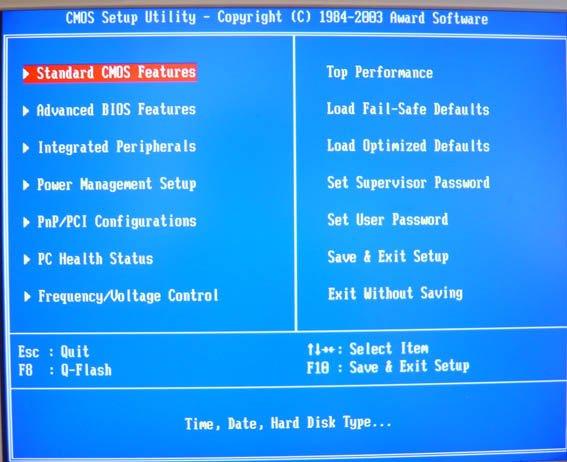 Материнские платы ASRock и Socket 771 CPU microcode me 95