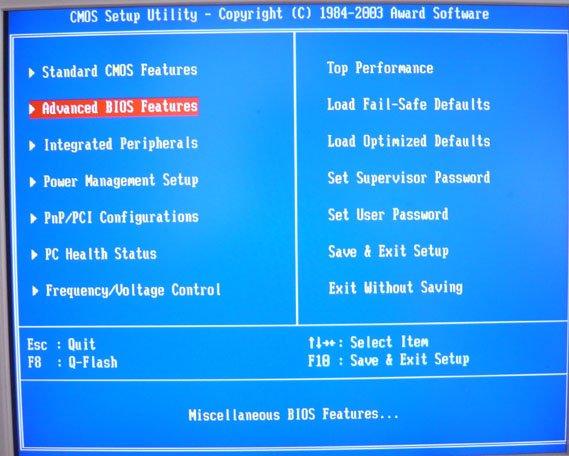 Материнские платы ASRock и Socket 771 CPU microcode me 41