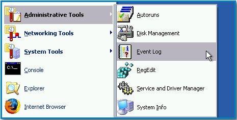 erd commander para windows 8.1