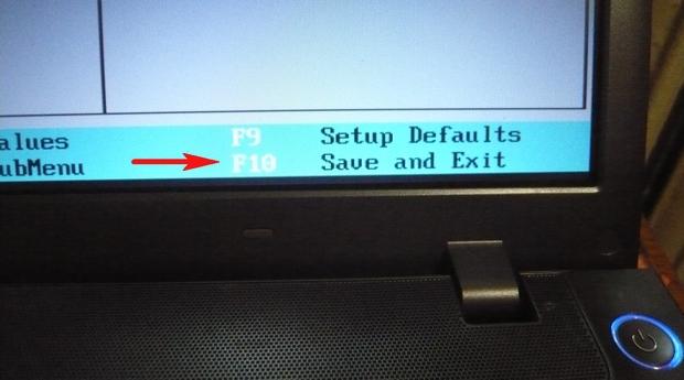 Драйвера На Ноутбук R420 Для Функциональной Клавиши
