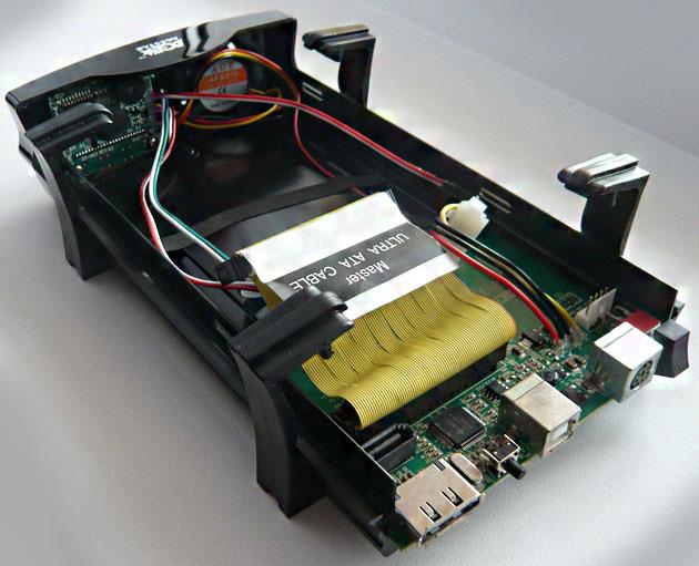 кабель контрольный квббшвнг а ды 7х1.5