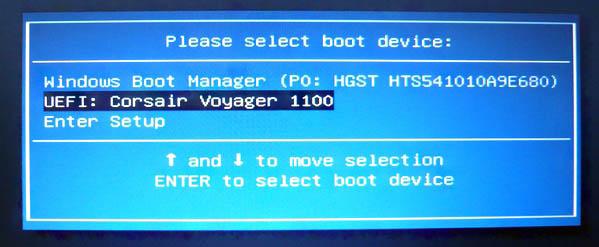 Инструкция По Установке Windows Xp На Asus F3sr