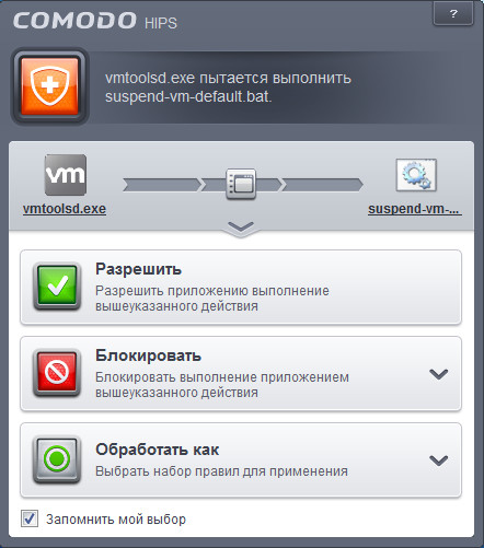 Firewall програмку официальный веб-сайт