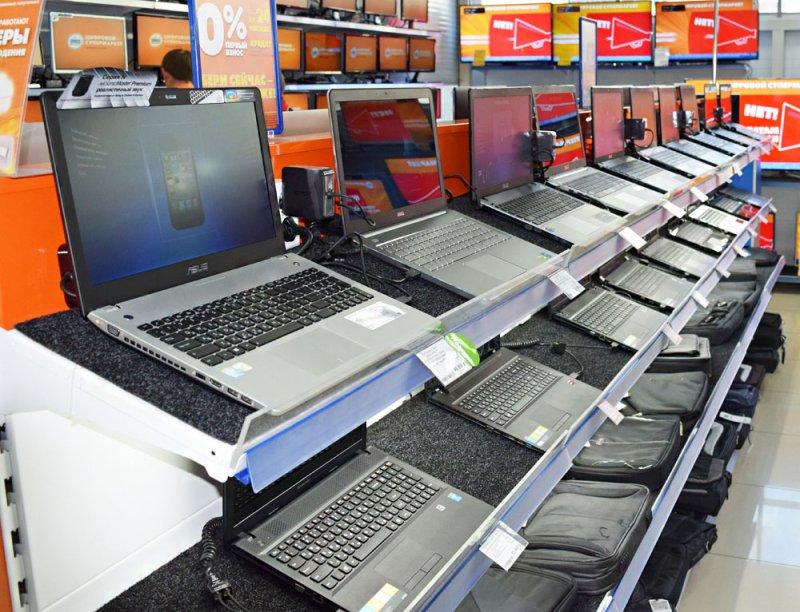 Что лучше купить: планшет, ноутбук, ультрабук или простой компьютер?