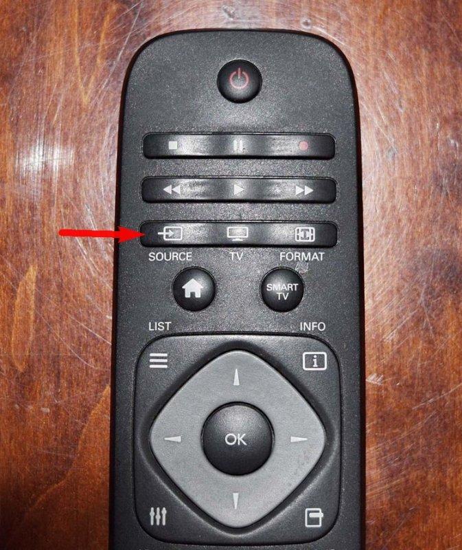 как подсоединить телевизор