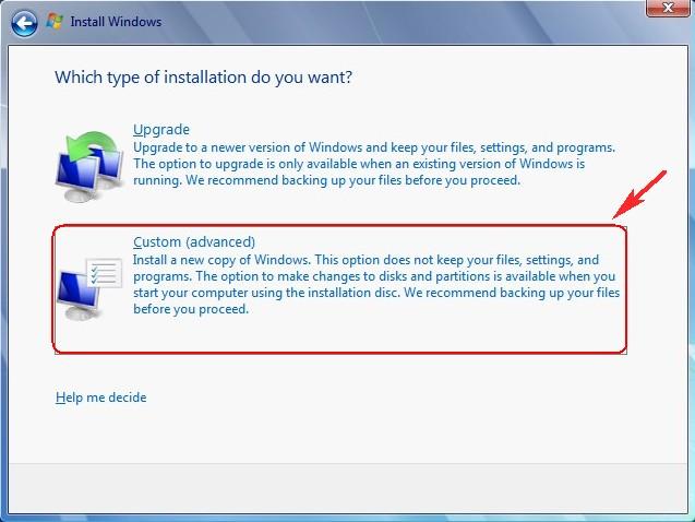 Windows 7 home premium oa cis and ge original disk скачать торрент