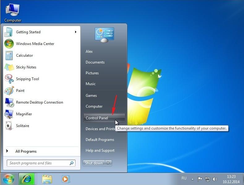 Windows 7 скачать бесплатно с официального сайта