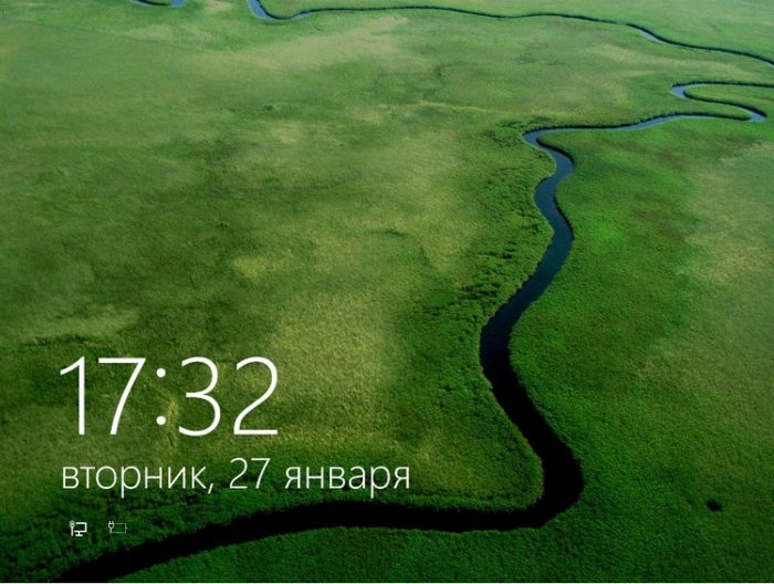 Как скачать windows 7 на флешку - 403e8