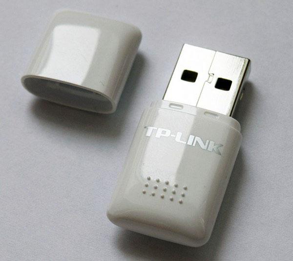 Tl-wn721n   150mbps wireless n usb adapter   tp-link saudi arabia.