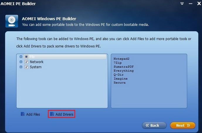 Сетевой драйвер для windows 7 32 для компьютера