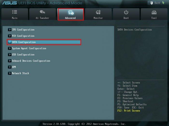 Как настроить RAID 0 массив и установить на него Windows 10. Или как увеличить быстродействие дисковой системы в два раза