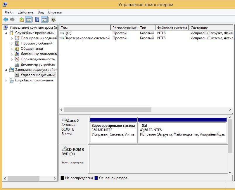 Как сделать скрин на ноутбуке, скриншот экрана с помощью программ