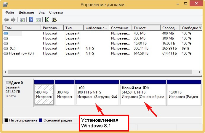 account onlinedo all lenovo onekey recovery windows 7 64 bit has