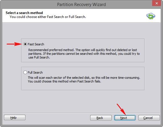 программа diskpart обнаружила ошибку не удается найти указанный файл