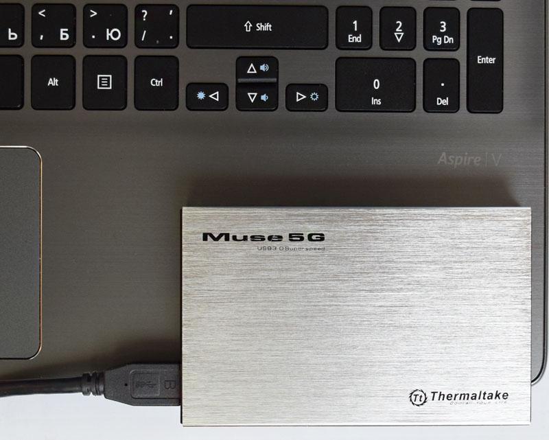 Как сделать загрузочным внешний USB HDD (жесткий диск) 39