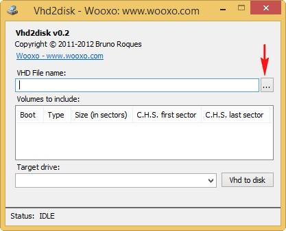 Как перенести виртуальную машину VirtualBox на обычный