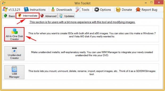 скачать дистрибутив windows 7 32 bit бесплатно