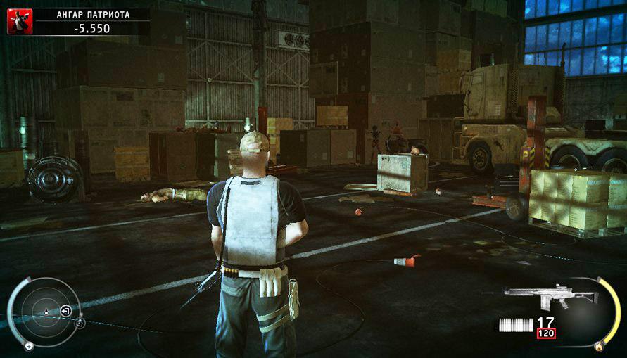программы для компьютерных игр
