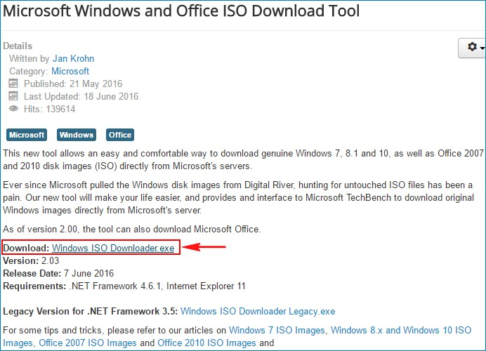Лекции по microsoft office 2007 free download for windows 8 — pic 12