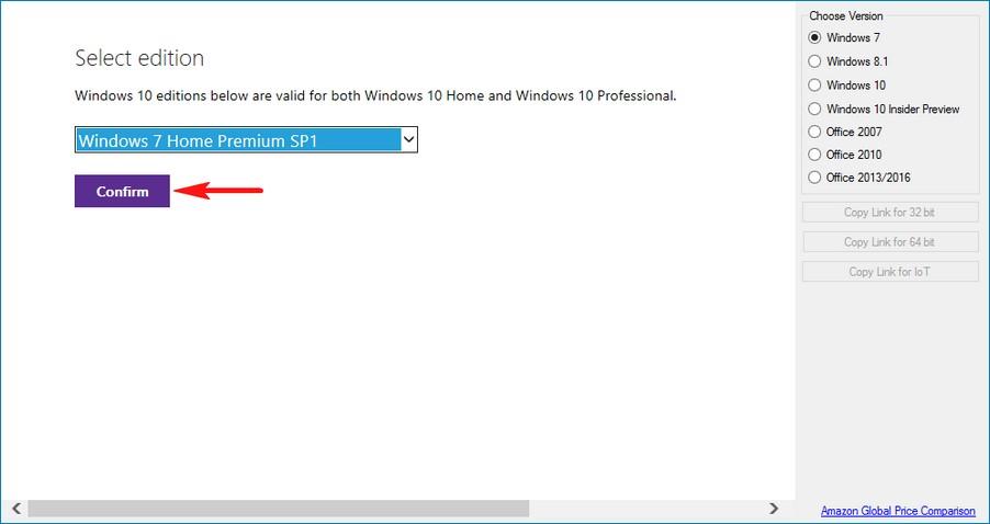 Удаляем встроенные в windows 10 приложения, windows, операционки.