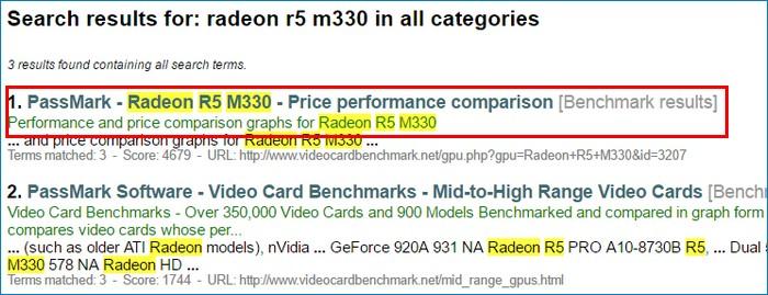 Какие процессоры лучше для ноутбука