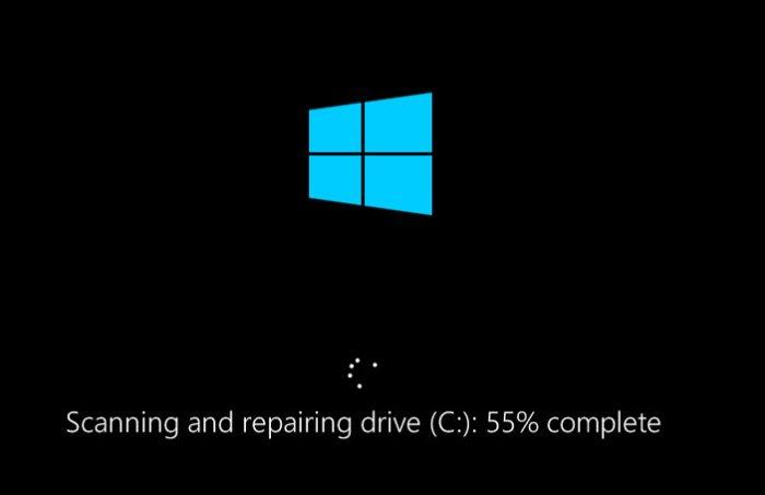 Как запустить Windows без загрузчика: используем Live-диск by Sergei Strelec