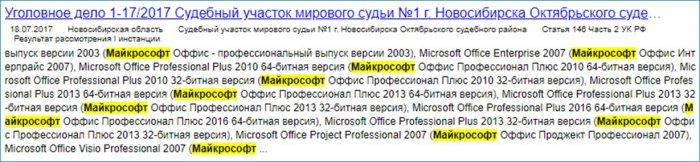 Что нельзя хранить на жестком диске в России