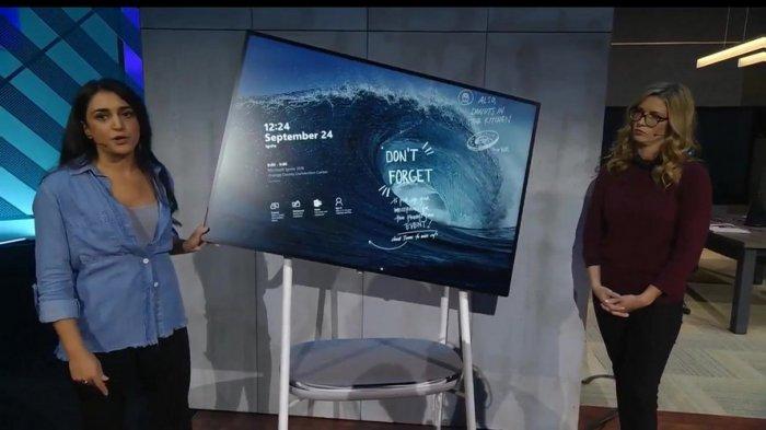 Windows Core OS – будущее Windows 10