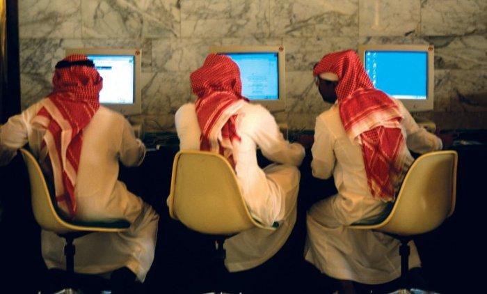 Дно интернет-цензуры: ТОП-5 стран с жёсткими условиями доступа к сети