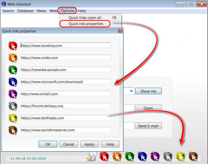 Кустарные «софтошедевры»: чистильщик-оптимизатор Windows с веб-ассистентом на борту